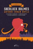 Se descarga libros O ELEMENTAR DE SHERLOCK HOLMES  de