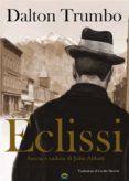 ECLISSI (EBOOK) - 9788899307950