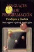 LENGUAJES DE PROGRAMACION:  PARADIGMA Y PRACTICA - 9789701019450 - DORIS APPLEBY