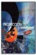 PRODUCCION EN LA RADIO MODERNA (5ª ED.) - 9789706860750 - CARL HAUSMAN