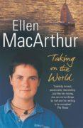 taking on the world (ebook)-ellen macarthur-9780141954660