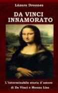 LEONARDO INNAMORATO (EBOOK) - 9781633399860
