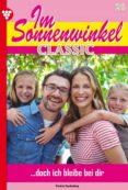 Ebooks portugueses descargar IM SONNENWINKEL CLASSIC 26 – FAMILIENROMAN in Spanish de PATRICIA VANDENBERG