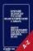 MANUAL DE MATEMATICAS PARA INGENIEROS Y ESTUDIANTES (CARTONE) - 9785030006260 - I. BRONSHTEIN