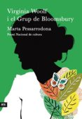 virginia woolf i el grup de bloomsbury (ebook)-marta pessarrodona-9788415642060