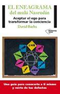 EL ENEAGRAMA DEL MULA NASRUDIN - 9788416256860 - DAVID BARBA