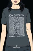 JOY DIVISION - 9788416544660 - VV.AA.