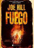 fuego (ebook)-joe hill-9788416858460