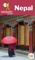 nepal 2019 (trotamundos)-philippe gloaguen-9788417245160