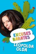 EXCUSES BARATES - 9788466422260 - LEOPOLDA OLDA
