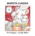 MARIETA CUINERA - 9788481314960 - LOURDES BELLVER