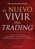 el nuevo vivir del trading (ebook)-alexander elder-9788491112860