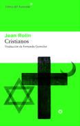 CRISTIANOS - 9788492663460 - JEAN ROLIN