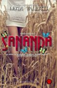 SANANDA III (LAS HERMANAS BALANZAT 3) - 9788494547560 - LENA VALENTI