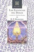 las estancias del dzyan y glosas de la doctrina secreta-h. p. blavatsky-9788494675560