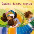 DUERME, DUERME NEGRITO - 9788494743160 - ROCIO MARTINEZ