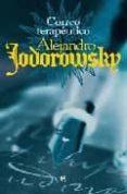 CORREO TERAPEUTICO - 9788497347860 - ALEJANDRO JODOROWSKY