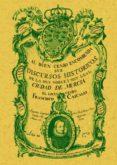 DISCURSOS HISTORICOS DE LA MUY NOBLE Y MUY LEAL CIUDAD DE MURCIA (FACSIMIL) - 9788497613460 - FRANCISCO CASCALES