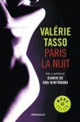 PARIS LA NUIT - 9788497936460 - VALERIE TASSO