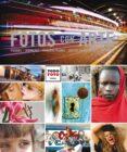 FOTOS CON ARTE - 9788499282060 - VV.AA.