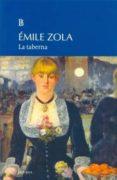 LA TABERNA - 9789500399760 - EMILE ZOLA