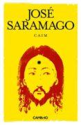CAIM - 9789722120760 - JOSE SARAMAGO
