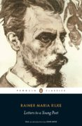 letters to a young poet (ebook)-rainer maria rilke-9780141960470