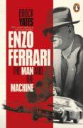 eBooks best sellers ENZO FERRARI in Spanish RTF PDB