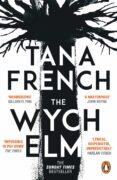 the wych elm (ebook)-tana french-9780241985670