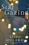 star gazing-linda gillard-9780749938970