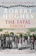 the fatal shore (ebook)-9781407054070