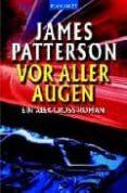 VOR ALLER AUGEN - 9783442361670 - JAMES PATTERSON