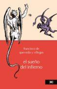 el sueño del infierno (ebook)-francisco de quevedo-9786070305870