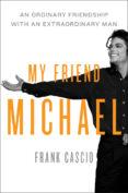 MI AMIGO MICHAEL - 9788403102170 - FRANK CASCIO