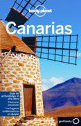 CANARIAS 2016 (LONELY PLANET) - 9788408148470 - JOSEPHINE QUINTERO