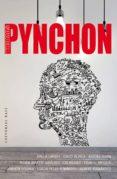 THOMAS PYNCHON - 9788415706670 - DAVID ALIAGA MUÑOZ
