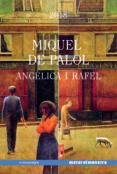 angelica i rafel-miquel de palol-9788417188870