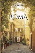 (I.B.D.) ROMA - 9788417483470 - ANJANA