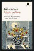 Descargar libros de epub MONJAS Y SOLDADOS en español iBook de IRIS MURDOCH 9788417553470