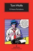 EL NUEVO PERIODISMO - 9788433976970 - TOM WOLFE