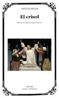 el crisol (ebook)-arthur miller-9788437637570
