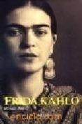 FRIDA KAHLO (CATALA) - 9788477650270 - RAUDA JAMIS