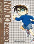 DETECTIVE CONAN Nº 25 (NUEVA EDICION) - 9788491531470 - GOSHO AOYAMA