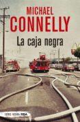 LA CAJA NEGRA (SERIE HARRY BOSCH 16) - 9788491870470 - MICHAEL CONNELLY