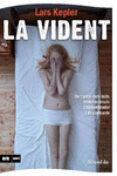 LA VIDENT - 9788493967970 - LARS KEPLER