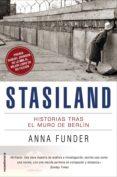 stasiland (ebook)-anna funder-9788499185170