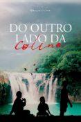 Audiolibros mp3 descargables gratis DO OUTRO LADO DA COLINA