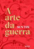 A ARTE DA GUERRA (EBOOK) - 9788593156670 - SUN TZU