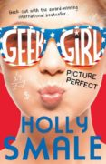 PICTURE PERFECT - 9780007489480 - HOLLY SMALE