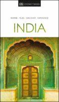 Descarga gratuita de libros para tabletas. DK EYEWITNESS INDIA